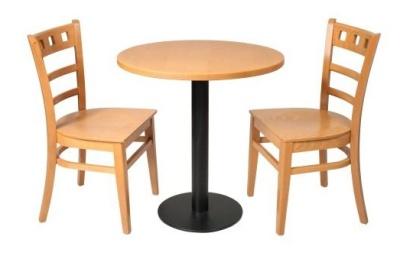 Alphine Dining Set 2