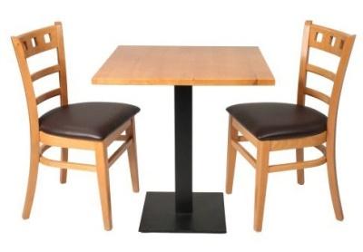 Alphine Dining Set 3