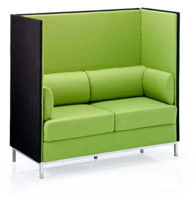 Alaska Designer Sofa