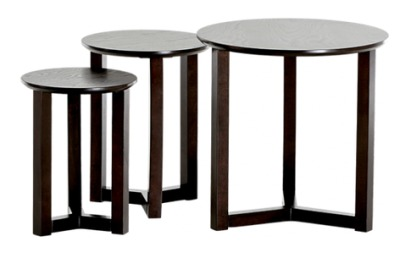 Holbein Coffee Tables