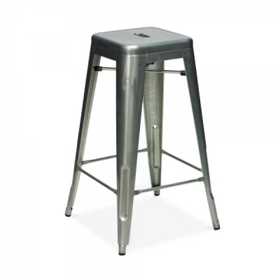 Xavier Pauchard 650mm High High Stools
