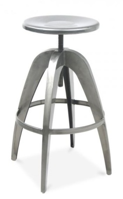 Rocket Urban Stool 1