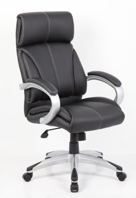 Brandy Executive Chair 1