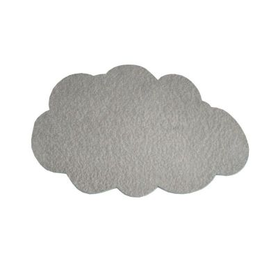 Cloud-Shape-Noticeboard-compressor