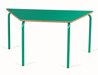 Standard-Green-Trapezoidal-Classroom-Table-compressor