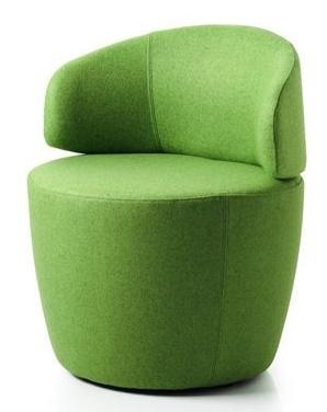 Ovee Tub Chair