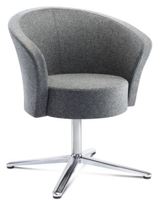 Bobo Tub Chairs