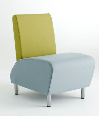 Hogan Modular Seating