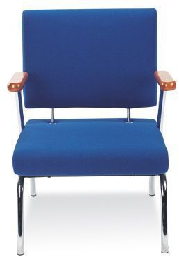 Connect Low Chair With Two Arms