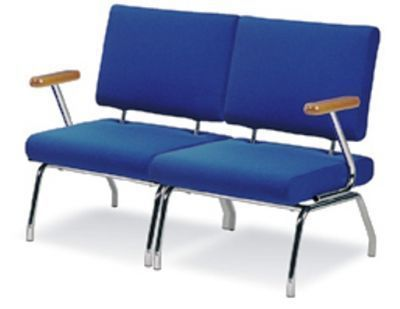 Connect Two Seater Sofa