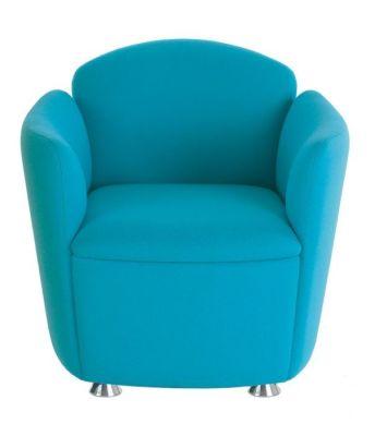 Bloomsbury Tub Chairs V3