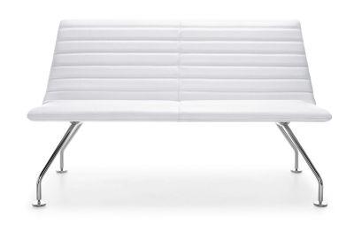 Moody 100 Designer Sofa
