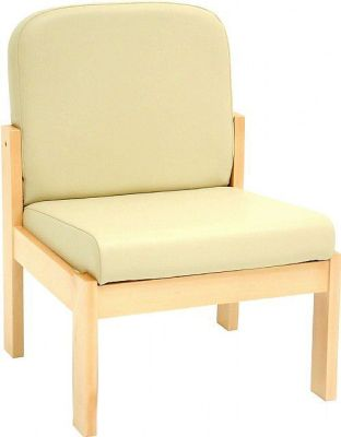 Mandana Side Chair