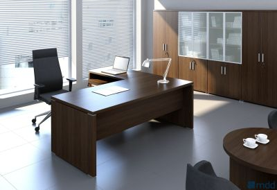 Quando Executive Furniture Mood 2