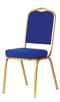Provence Contract Bannqueting Chairs