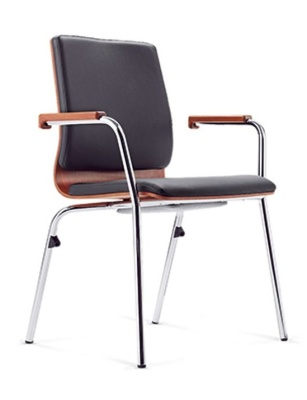 Mohito Four Leg Conference Chair
