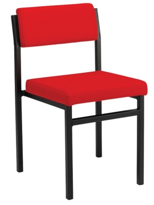 Mumford Contract Chair