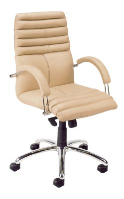Tento Mid Back Executive Chair