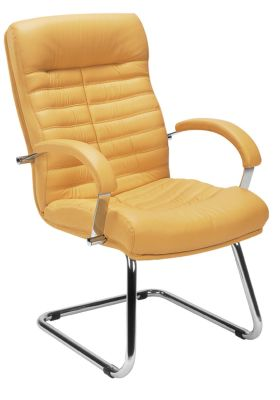 Oracle Cantilever Conference Chair