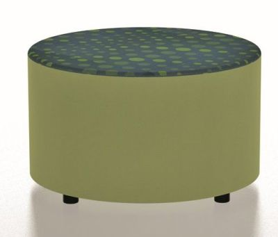 Bondai Large Round Stool