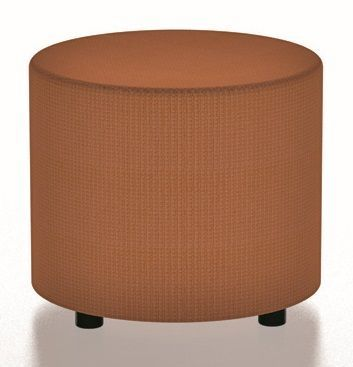 Bondai Circular Low Stool