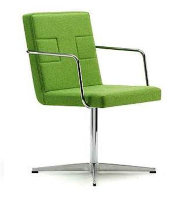 Sprite Designer Armchair