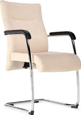 Topaz Upholstered Visitora Chair