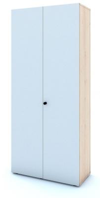Mito Tall Cupboard