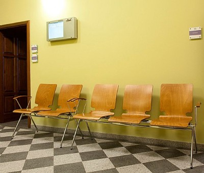 Axo Beam Seating In Situ 1