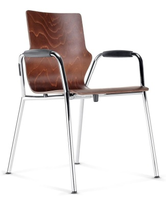 Conversa Armchair
