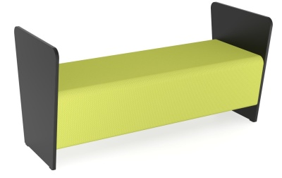 Magnes Two Seater Connection Bench
