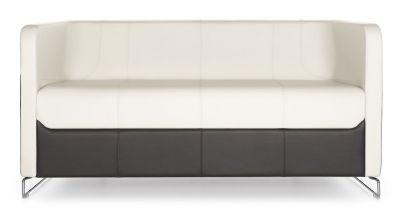Granite Two Seater Sofa
