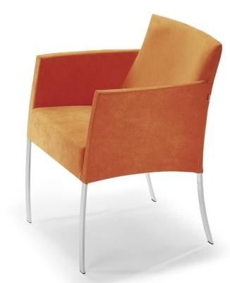 Tuttii Designer Armchair