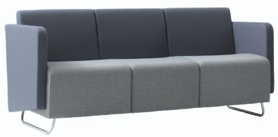 Mi Mi Three Seater Sofa