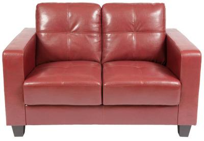 Blackbrook Two Seater Sofa