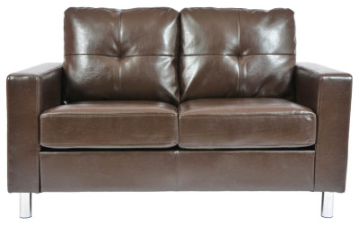 Goodwood Leather Sofas