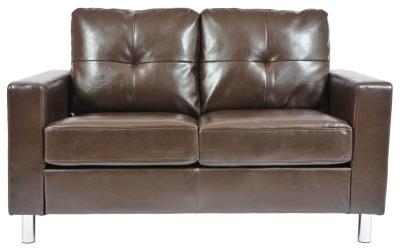 Goodwood Leather Sofas