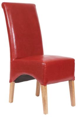 Epsom Dining Chair