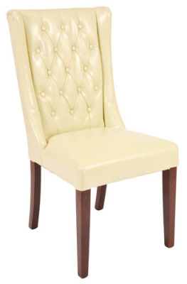 Southdown Dining Chairs
