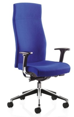 Sector Extra High Back Task Chair