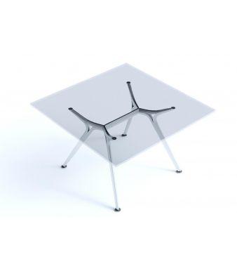 Ark 1200mm Table