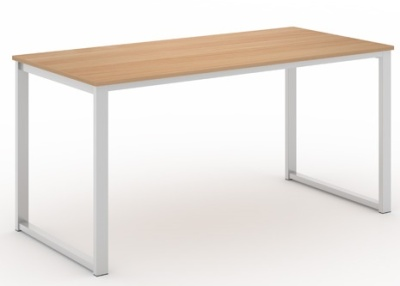 Otto Dining Bench Table