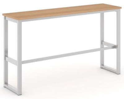 Otto Poseur Height Bench