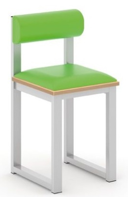 Otto Cafe Chair
