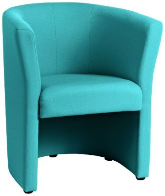 Chester Tub Chair Healthcare Upholstery