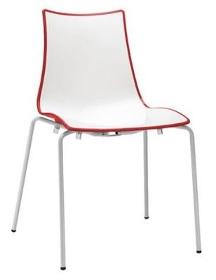 Geko Designer Side Chair