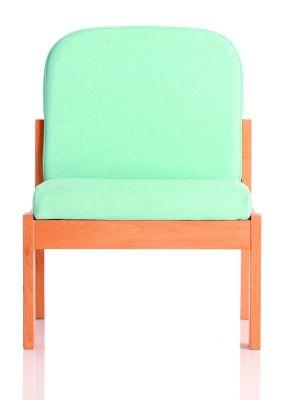 Devereaux Chair No Arms