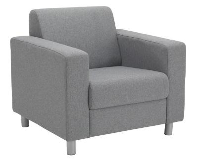 Aztec Single Seater Sofa
