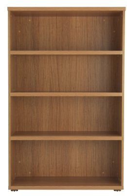 Regency Medium Height Bookcase
