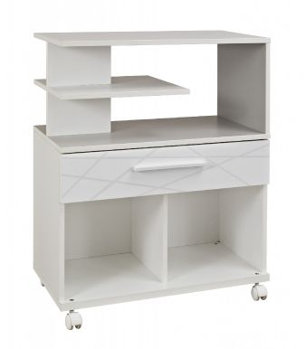 Side Storage Whiyte